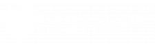 University of Vaasa logo