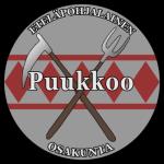 Logo of Vaasan Yliopiston eteläpohjalainen osakunta ry
