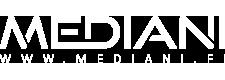 Mediani logo
