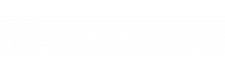 National union of university students in Finland logo