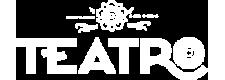 Teatron logo